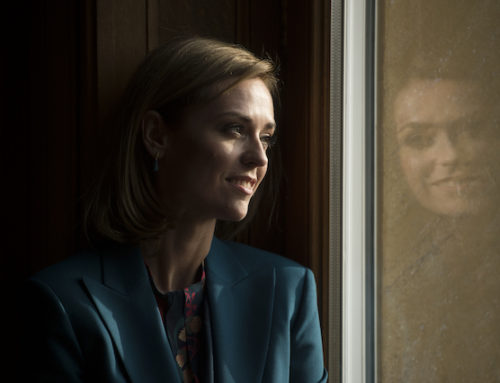 Egalité Hommes Femmes: Taina Bofferding lance une consultation publique