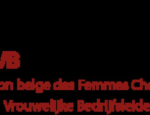 FCE-VVB Belgique et FFCEL signent un « MoU » pour renforcer les synergies entre les Femmes Chefs d'Entreprise de Belgique et du Luxembourg