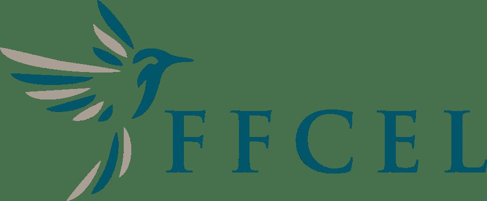 FFCEL Logo
