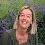 DE BARSY-FLANDRES Catherine